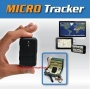 Spy Spot Real Time Mini Portable Magnetic GPS Tracker GPS Tracking Device Gl 200 Micro Tracker