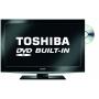 Toshiba 32DV502
