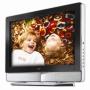 """VIZIO V GV / VO / VX LHDTV10 Series TV (22"""", 32"""", 37"""", 46"""")"""