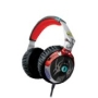 Tatz tHP901 Headphone