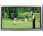 "Fujitsu P HHA30 Series TV (42"")"