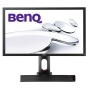 Benq XL2420T
