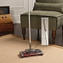 Bissell Easy Sweep Rechargeable Floor Sweeper