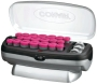 Conair Xtreme Instant Heat Hot Rollers