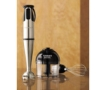 Cuisinart Smartstick Hand Blender Single-Speed Handheld Blender