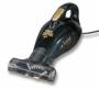 Dirt Devil M08210 Scorpion Turbo Bagless Hand Vacuum