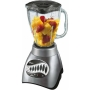 Electric Blender, 14 Speed