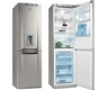 Electrolux INSPIRE ENB40405S