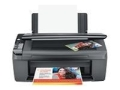 Epson C11688201