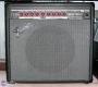 Fender M80