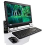 Gateway 23&quot; Touchscreen LCD, Intel Dual-Core, 4GB RAM, 1TB HDD All-in-One PC with Software