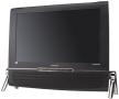 Hannspree HANNSlounge Series LCD TV