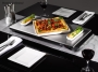 HT6030 - Hostess Cordless Hot Tray (Large)