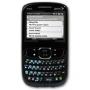 HTC Snap CDMA