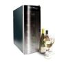 Husky HN6 Wine Cooler