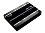 OCZ TECHNOLOGY IBIS HSDL 3.5IN SOLID STATE DRIVE 240GB