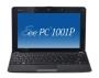 Asus EEE PC 1001P GO