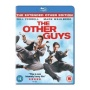 The Other Guys (Blu-ray)