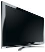 "TOSHIBA REGZA Z3030 Series LCD TV (37"", 42"", 47"", 52"", 57"")"
