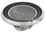 "PUNCH P210S4 10"" WOOFER"
