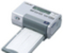 Sony Digital Photo Printer DPP-MP1