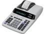 Acer Aspire T120