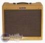 Fender [Factory Special Run Series] Blues Junior - Lacquered Tweed & Jensen C12N