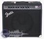 Fender [Frontman Series] FM 65R
