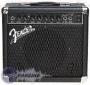 Fender [Frontman Series] FM 15R