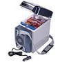 Koolatron 7.5 Qt. Travel Tote 12V Cooler