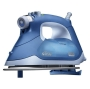 Oliso TG-1050 Iron with Auto Shut-off