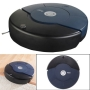 iRobot Roomba 440 Vacuum Cleaner - NEW - 44002