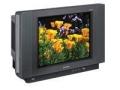 "Samsung TSL 93HF Series CRT TV (27"", 32"")"