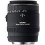 Sigma EX (S4050654)