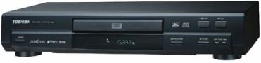 Toshiba SD1700