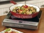 Waring Pro Induction Cooktop (ICT100)