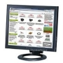 17 Inches LCD Touch Screen Monitor (4:3)