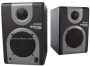 Alesis M1Active 320 USB Audio Speaker System (Pair)