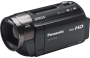 Panasonic SD800 3MOS HD Camcorder