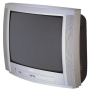 "Philips PT543S Series CRT TV (27"",32"")"