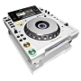 Pioneer CDJ-2000