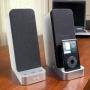 SDI Technologies iP71