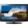 Samsung 32 Widescreen 720p LCD HD TV
