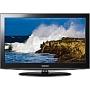 Samsung 32 Widescreen 720p LCD HD TV