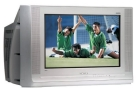 """Samsung DynaFlat TXN2668WHF 26"""" TV"""