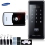 Samsung SHS-2920 Digital Door Lock