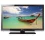 "Toshiba 40"" Diagonal 1080p 60Hz LED HDTV with3HDMI Ports"