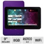 Visual Land Connect 9 VL-109-8GB-PRP