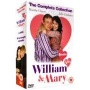 William And Mary: The Complete Collection (6 Discs)