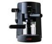 Krups Bravo 871 Espresso Machine